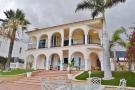 Detached Villa for sale in Adeje, Tenerife...