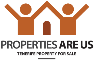Properties Are Us, Tenerifebranch details