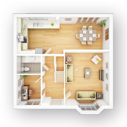 10 Shelford Floor Plan 10 Shelford Condo Details Shelford
