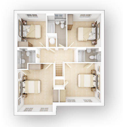 Taylor-Wimpey-Haddenham-Rainbow-Meadows-FF-3d-Floorplan