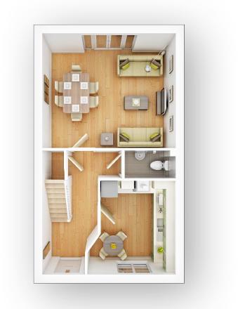 Taylor-Wimpey-Easton-Rainbow-Meadows-GF-3d-Floorplan