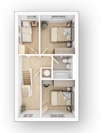 Taylor-Wimpey-Easton-Rainbow-Meadows-FF-3d-Floorplan