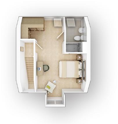 Taylor-Wimpey-Easton-Rainbow-Meadows-TF-3d-Floorplan