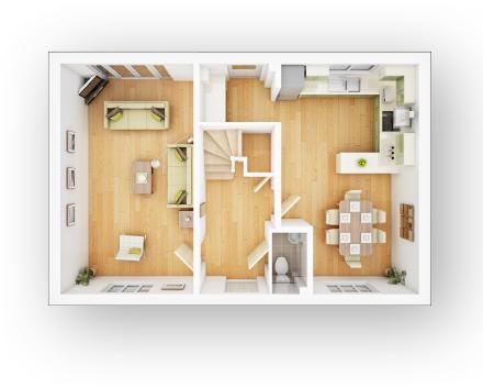 Taylor-Wimpey-Eskdale-Rainbow-Meadows-GF-3d-Floorplan