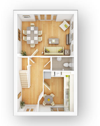 Taylor-Wimpey-Crofton-G-Rainbow-Meadows-GF-3d-Floorplan
