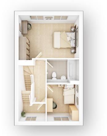Taylor-Wimpey-Crofton-G-Rainbow-Meadows-FF-3d-Floorplan