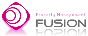 Fusion Property Management Ltd, Coventrybranch details