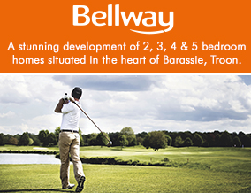 Get brand editions for Bellway Homes Ltd, Earl's Green