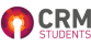 CRM Students, Kensington House logo