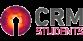 CRM Students, Elliott House logo