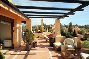 3 bed Apartment for sale in Atalaya...