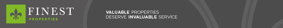 Get brand editions for Finest Properties, Durham, Tees & North Yorkshire