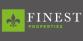 Finest Properties, Durham, Tees & North Yorkshire