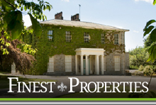 Finest Properties, Durham, Tees & North Yorkshire