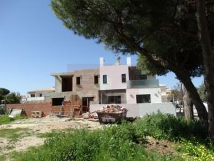 3 bedroom home for sale in Montenegro, Faro, Faro