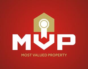 MVP - Most Valued Property, Olhaobranch details