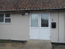 property to rent in Unit 3, The Old Stable Yard, Wood Street, Swanley  Village, Swanley, Kent, BR8 7PA