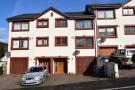 property for sale in Neil Street, Greenock, Renfrewshire, PA16