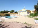 3 bed Detached Villa in Valencia, Alicante...