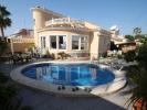 3 bed Detached home in Valencia, Alicante...