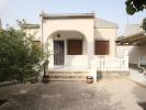 2 bedroom Detached home in Torrevieja, Alicante...