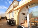 2 bed Bungalow in Torrevieja, Alicante...