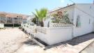 3 bedroom End of Terrace home for sale in Valencia, Alicante...