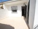 1 bed Town House in Valencia, Alicante...