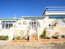 2 bed Terraced Bungalow for sale in Valencia, Alicante...
