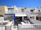 2 bedroom Terraced house for sale in Torrevieja, Alicante...