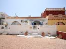 2 bed Terraced house in Torrevieja, Alicante...