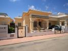 Duplex for sale in Torrevieja, Alicante...