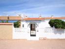 3 bed Terraced house for sale in Torrevieja, Alicante...