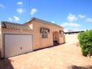 Torrevieja Detached house for sale