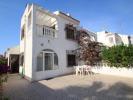3 bedroom semi detached home in Torrevieja, Alicante...