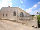 Torrevieja Bungalow for sale