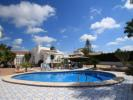 3 bedroom Detached property for sale in Torrevieja, Alicante...
