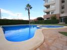 Torrevieja Ground Flat for sale