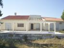 4 bed Detached home for sale in Torrevieja, Alicante...