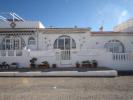Torrevieja Terraced Bungalow for sale