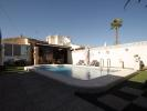 2 bedroom Detached home in Torrevieja, Alicante...