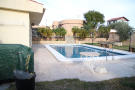 6 bed Detached property for sale in Torrevieja, Alicante...