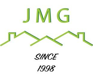JMG ESTATE AGENT, Torreviejabranch details
