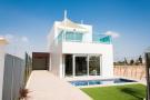 Detached Villa for sale in Los Alcazares