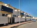 Town House for sale in Dolores De Pacheco