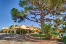 11 bedroom Country House for sale in Balsicas