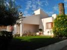 Detached Villa in Santiago de la Ribera