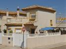 3 bed Detached property for sale in Mar Menor
