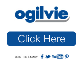 Get brand editions for Ogilvie Ltd, Home Farm