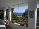 2 bed property for sale in Sardinia, Cagliari...